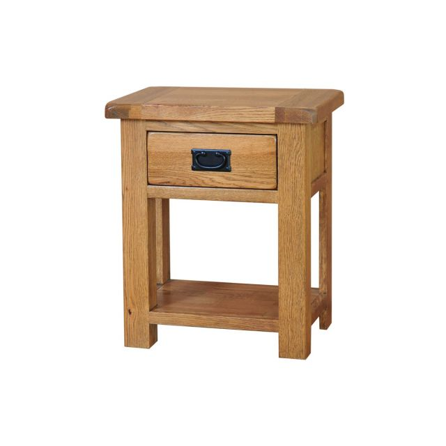 Our Furniture Normandy NIGHT STAND