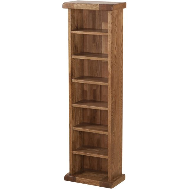 Our Furniture Normandy CD RACK