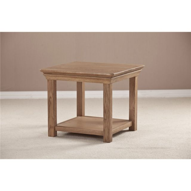 Our Furniture Seville COFFEE TABLE  530MM