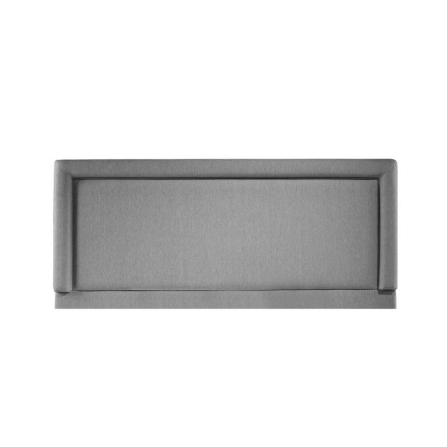 Somnus Headboards, Continental Deep Cannes