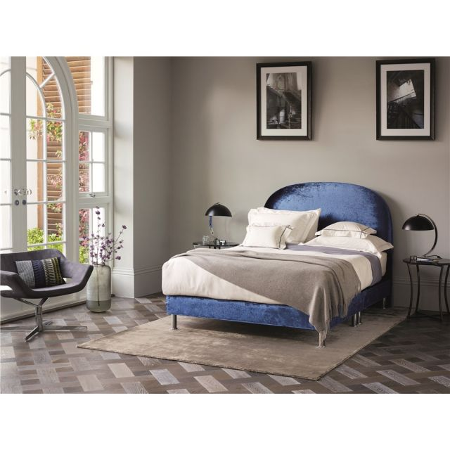 Vispring Dartington Sprung Edge Divan Set