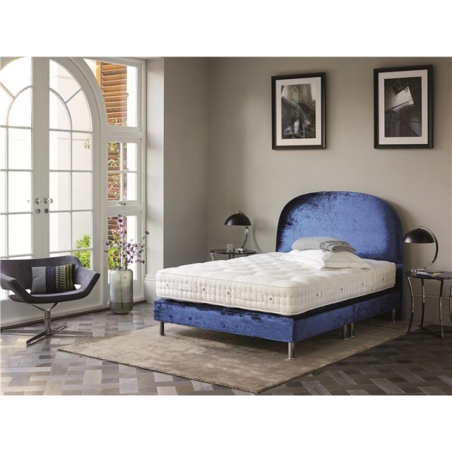 Vispring Dartington Mattress Only
