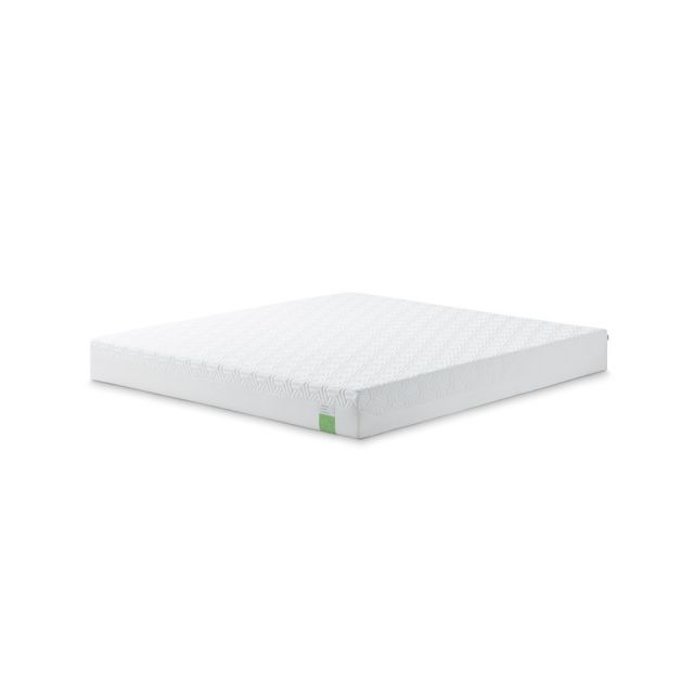 Tempur Hybrid Mattress Collection Supreme