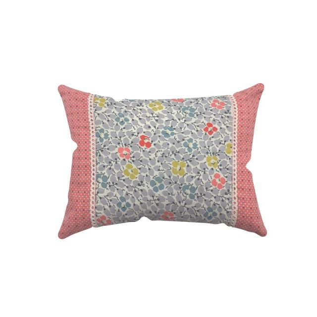 Helena Springfield Belle Breakfast Cushion