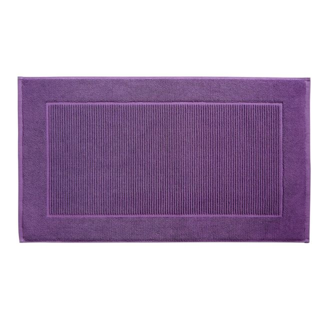 Christy Supreme Hygro Orchid Towel Collection