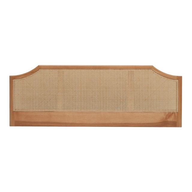 Cotswold Caners Hatherop 103 Headboard