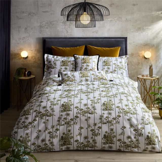 Ted Baker Laurel Duvet Cover