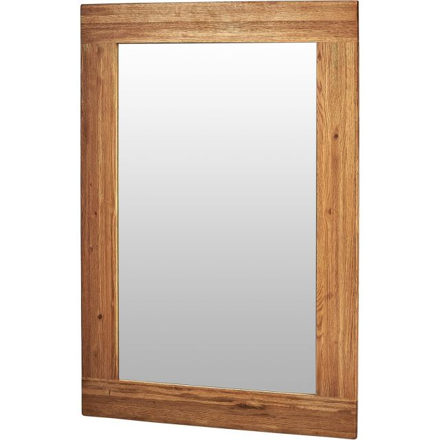 Our Furniture Palermo Wall Mirror