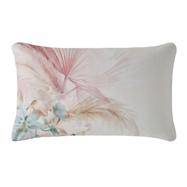 Ted Baker Serendipity Standard Pillowcase Pair