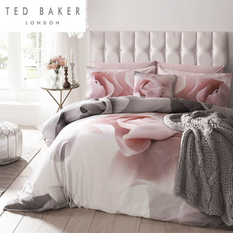 NEW TED BAKER COLLECTIONS
