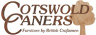 Cotswold Caners