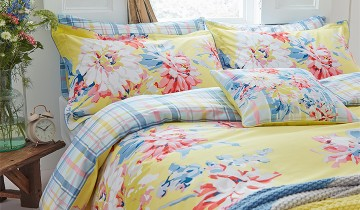 Joules Whitstable Floral