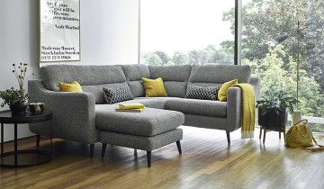 Our Sofa Collection The Smart Alec