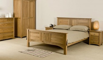 Our Furniture Carvalho