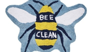 Joules Bee Clean