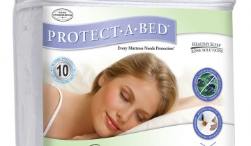 Protect-a-bed Premium