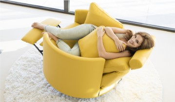 fama furniture from the bed experts
