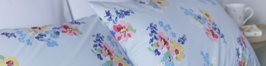 Cath Kidston Painted Posy