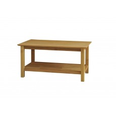 Our Furniture Cortona COFFEE TABLE