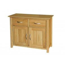 Our Furniture Cortona 3' DRESSER BASE