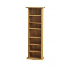 Our Furniture Cortona CD RACK