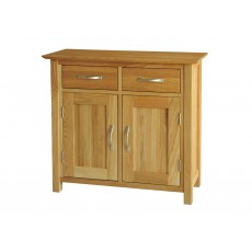Our Furniture Cortona SMALL SIDEBOARD