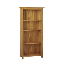 Our Furniture Cortona 5' NARROW BOOKCASE