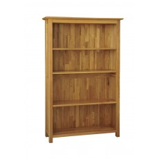 Our Furniture Cortona 5' WIDE BOOKCASE