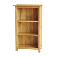 Our Furniture Cortona 3' NARROW BOOKCASE