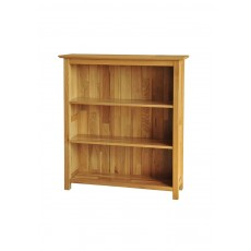 Our Furniture Cortona 3' WIDE BOOKCASE