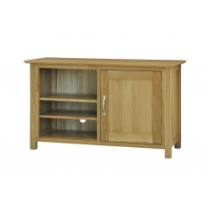 Our Furniture Cortona STANDARD VIDEO CABINET