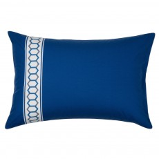 Olivier Desforges Diamantino Pillowcase