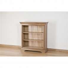 Our Furniture Seville 3' BOOKCASE