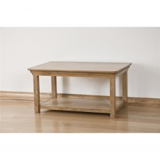 Our Furniture Seville COFFEE TABLE