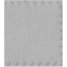 Design Port Brushed Cotton Grey Fitted Sheet