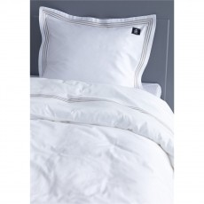 Grand Design Bedford Sand Duvet Cover