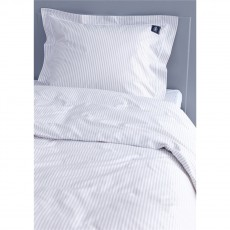 Grand Design Nantucket Sand Duvet Cover