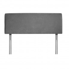 Somnus Headboards, Strutted Suave