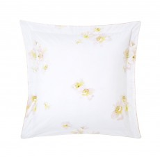 Yves Delorme Idylle Pillowcase