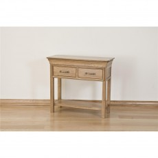 Our Furniture Seville 2 DWR CONSOLE