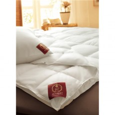 Brinkhaus Natural Duvets The Pearl 8.0 Tog Duvet