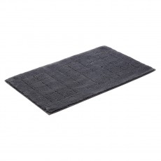Vossen Exclusive Rubber Back Flanell Mat