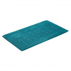 Vossen Exclusive Rubber Back Lagoon Mat