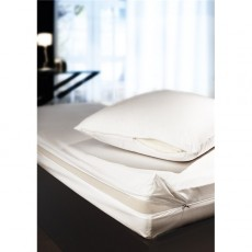 Brinkhaus Morpheus Mattress Protector Dust Mite Barrier