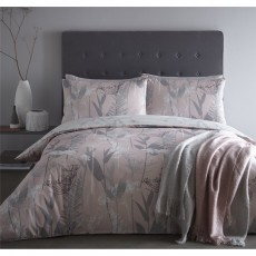 Appletree Daria Duvet Set