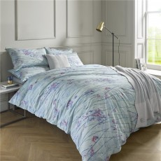 Jigsaw Majestic Maple Duvet Cover