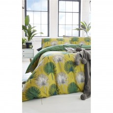 Appletree Catori Duvet Cover Set