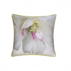 Ted Baker Gardenia Feather Filled Cushion