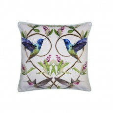 Ted Baker Highgrove Feather Filled Cushion