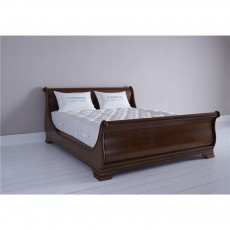 Vispring Bedstead Distinction Mattress